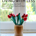 Clever Girl's Guide to Living With Less